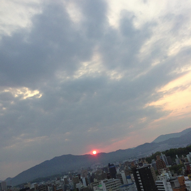 130504-01.png