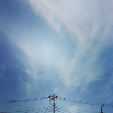 130803-00.png