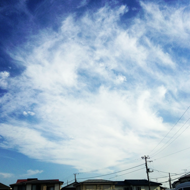 130902-00.png