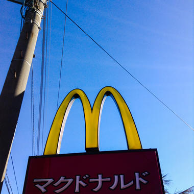 131229-00.png