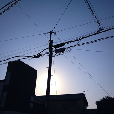 140317-00.png