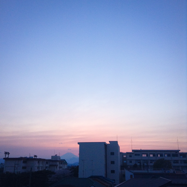 140405-00.png